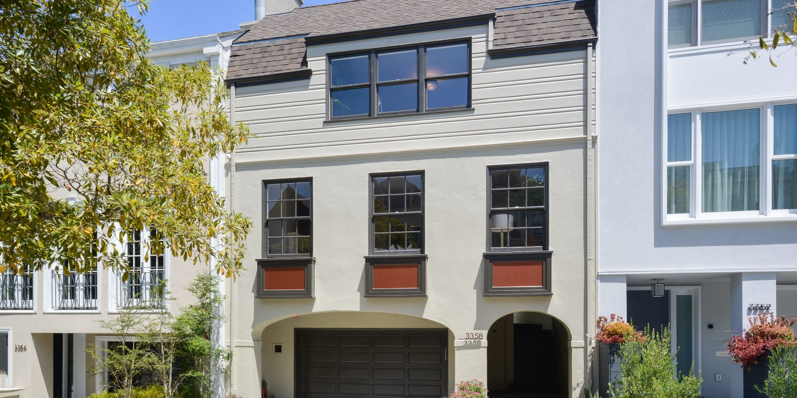3358-washington-street-presidio-heights-san-francisco-home-for-sale-177269