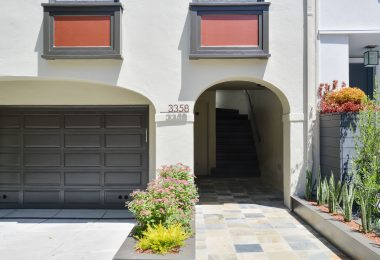 3358-washington-street-presidio-heights-san-francisco-home-for-sale-177270