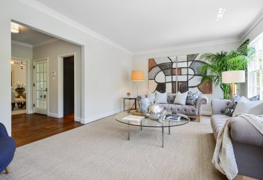 3358-washington-street-presidio-heights-san-francisco-home-for-sale-177275