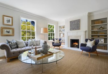 3358-washington-street-presidio-heights-san-francisco-home-for-sale-177276