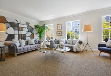 3358-washington-street-presidio-heights-san-francisco-home-for-sale-177277