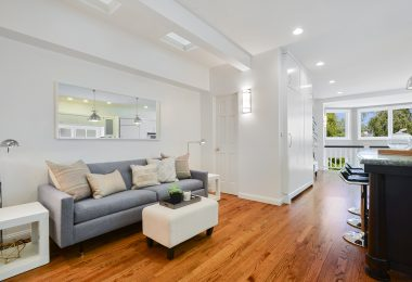 3358-washington-street-presidio-heights-san-francisco-home-for-sale-177281