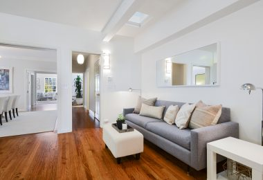 3358-washington-street-presidio-heights-san-francisco-home-for-sale-177282