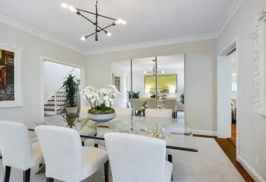 3358-washington-street-presidio-heights-san-francisco-home-for-sale-177283