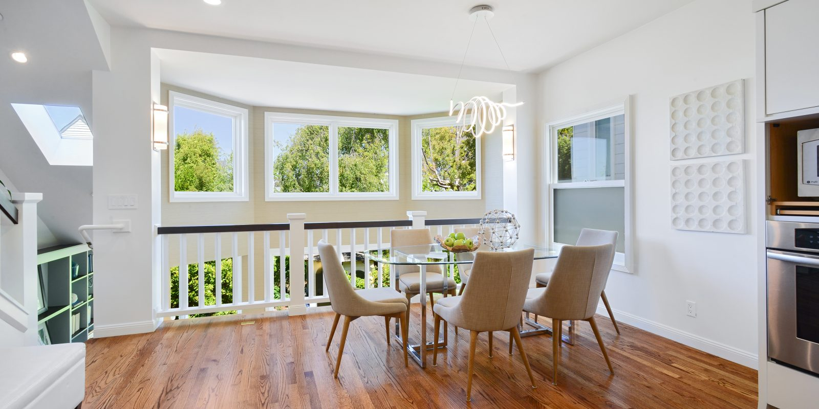 3358-washington-street-presidio-heights-san-francisco-home-for-sale-177284