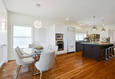 3358-washington-street-presidio-heights-san-francisco-home-for-sale-177285