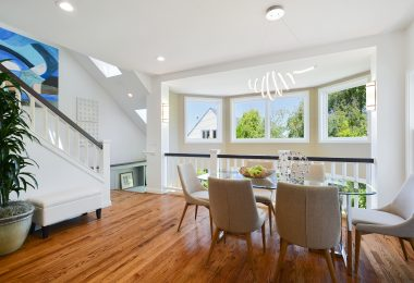 3358-washington-street-presidio-heights-san-francisco-home-for-sale-177287