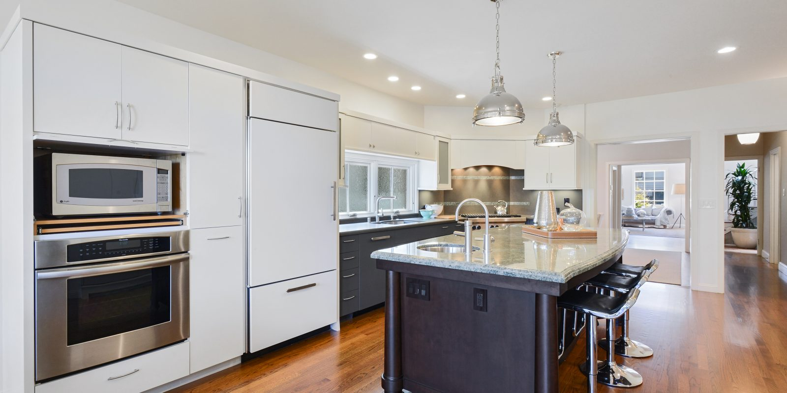 3358-washington-street-presidio-heights-san-francisco-home-for-sale-177289
