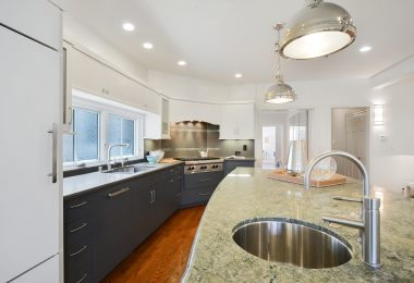 3358-washington-street-presidio-heights-san-francisco-home-for-sale-177290