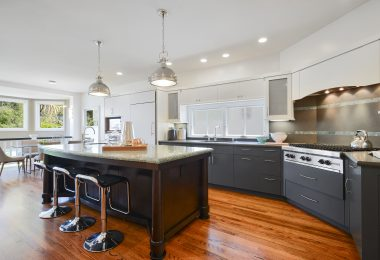 3358-washington-street-presidio-heights-san-francisco-home-for-sale-177291