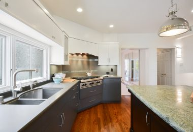 3358-washington-street-presidio-heights-san-francisco-home-for-sale-177292