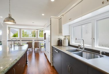 3358-washington-street-presidio-heights-san-francisco-home-for-sale-177293