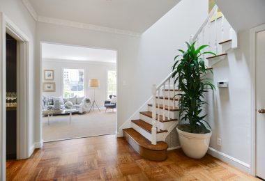 3358-washington-street-presidio-heights-san-francisco-home-for-sale-177297