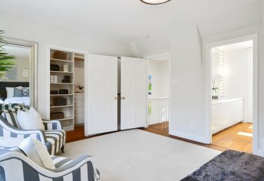 3358-washington-street-presidio-heights-san-francisco-home-for-sale-177302