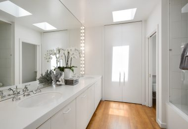 3358-washington-street-presidio-heights-san-francisco-home-for-sale-177304