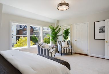 3358-washington-street-presidio-heights-san-francisco-home-for-sale-177305