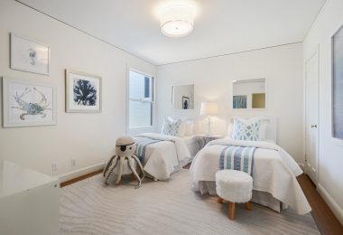 3358-washington-street-presidio-heights-san-francisco-home-for-sale-177306